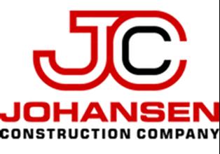 Johansen Construction Company, Inc.